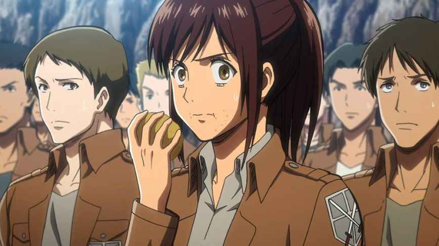 Attack-on-Titan-Season-2-Character-Sasha-Blouse