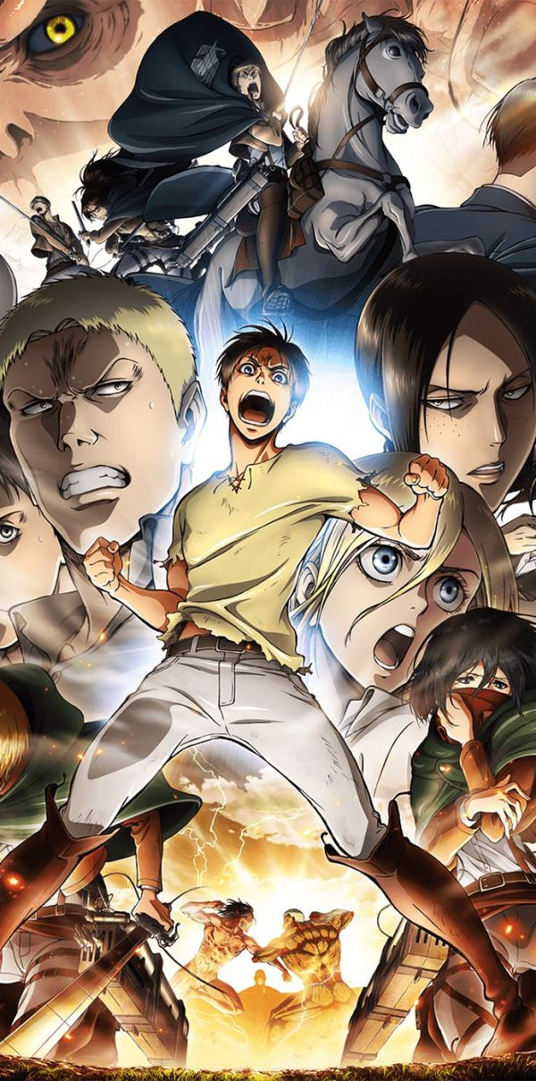 Attack-on-Titan-Season-2-Visual-02