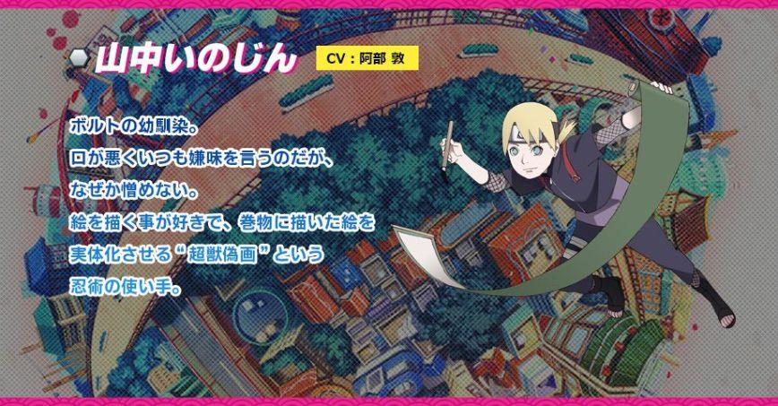 Boruto-Naruto-Next-Generations-Characters-Inojin-Yamanaka