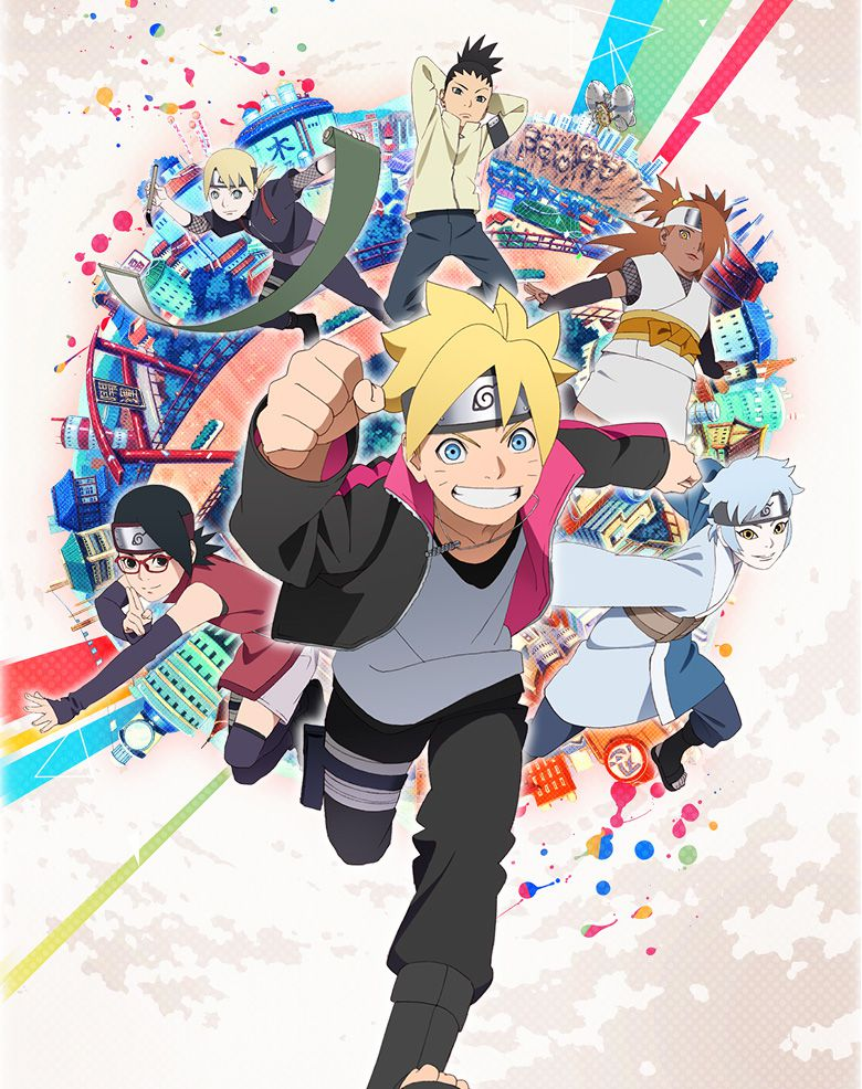 Boruto-Naruto-Next-Generations-Visual-02