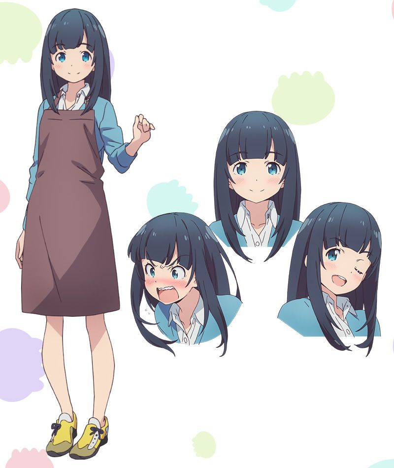 eromanga-sensei-anime-Updated-character-designs-Tomoe-Takasago