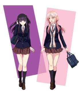 Netsuzou-Trap-Anime-Visual-03