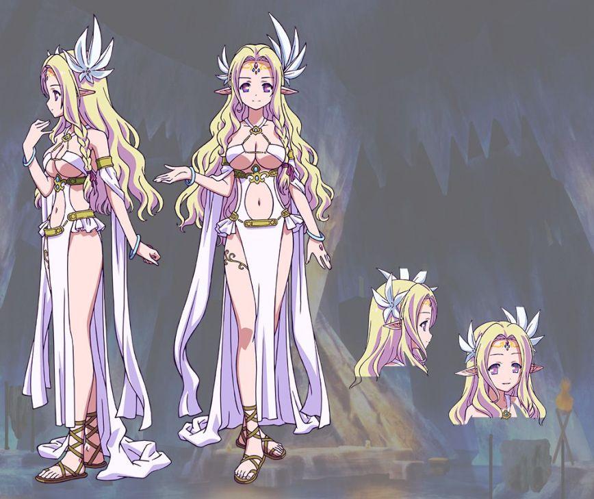 No-Game-No-Life-Zero-Character-Designs-Shinku-Nilvalen