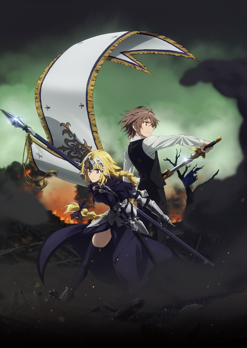 Fate-Apocrypha-Anime-Visual-03