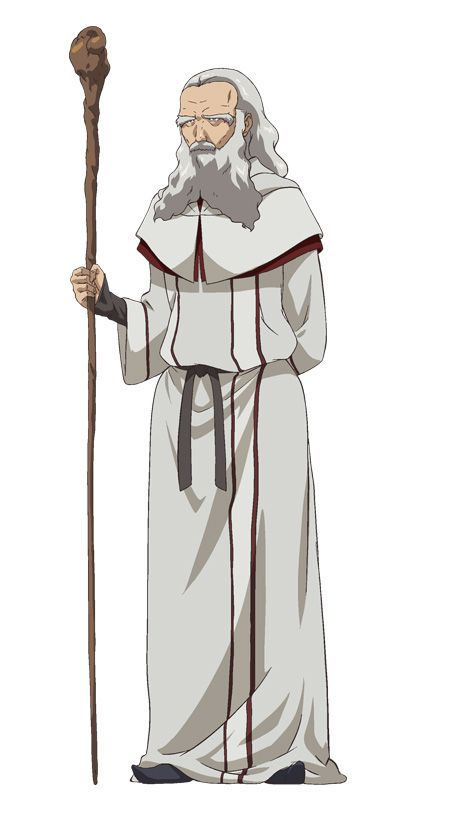 Isekai-Shokudou-Anime-Character-Designs-Altorius