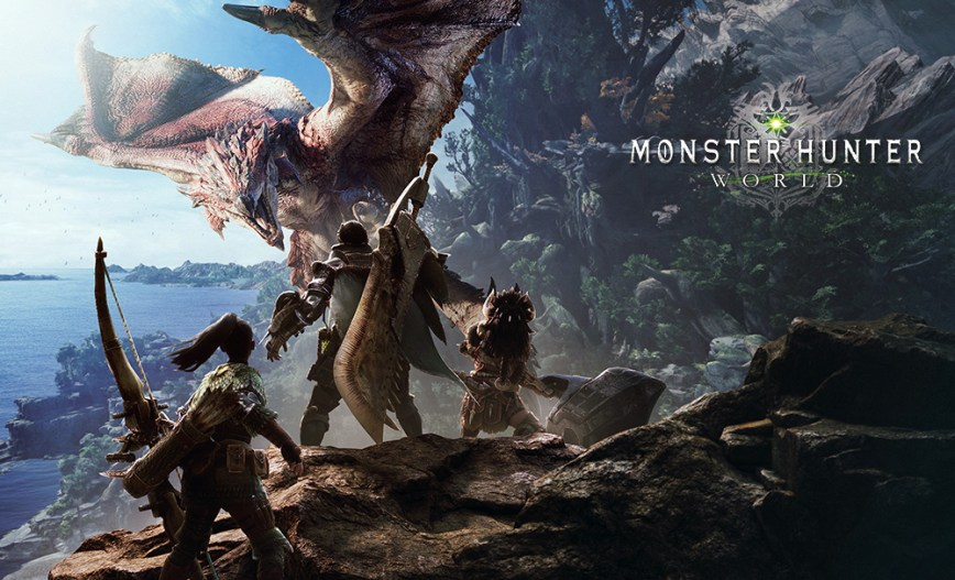 Monster-Hunter-World-Visual