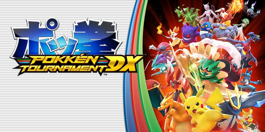 Pokken-Tournament-DX-Visual
