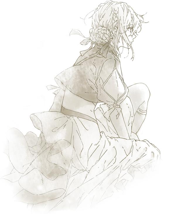 Violet-Evergarden-Anime-Character-Violet