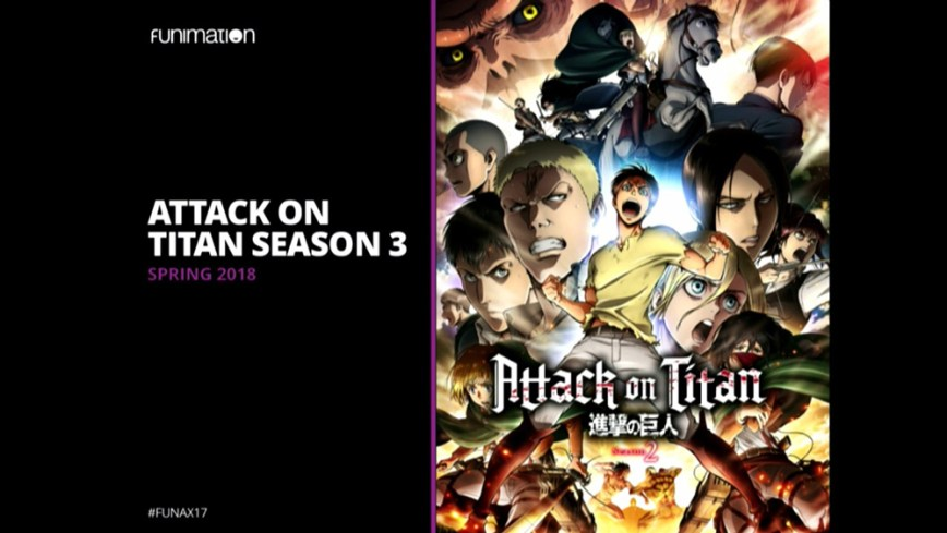 Attack-on-Titan-Season-3-Air-Window