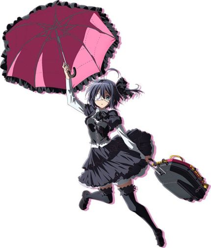 Chuunibyou-demo-Koi-Ga-Shitai!--Take-on-Me-Character-Designs-Rikka-Takanashi