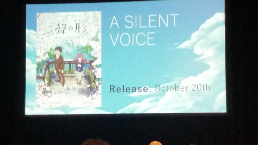 Koe-no-Katachi-North-American-Theatrical-Release-Date