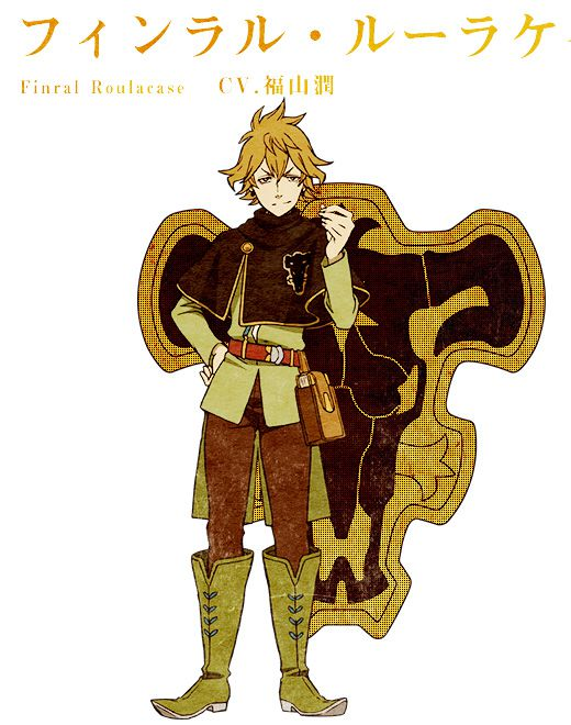 Black-Clover-TV-Anime-Character-Designs-Finral-Roulacase