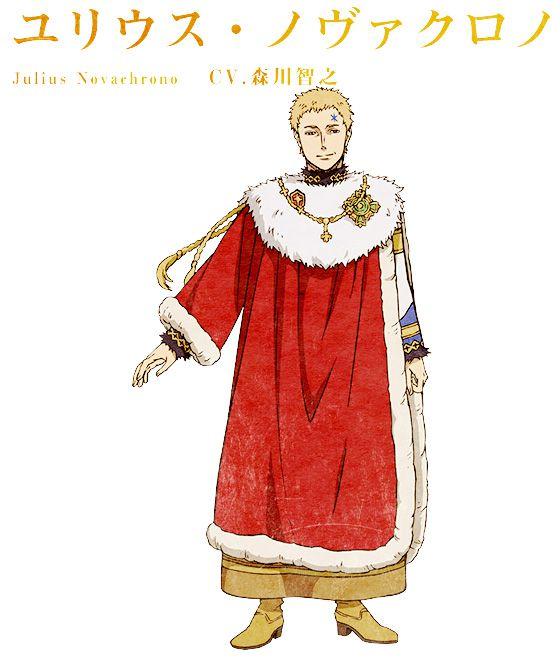 Black-Clover-TV-Anime-Character-Designs-Nova-Chrono