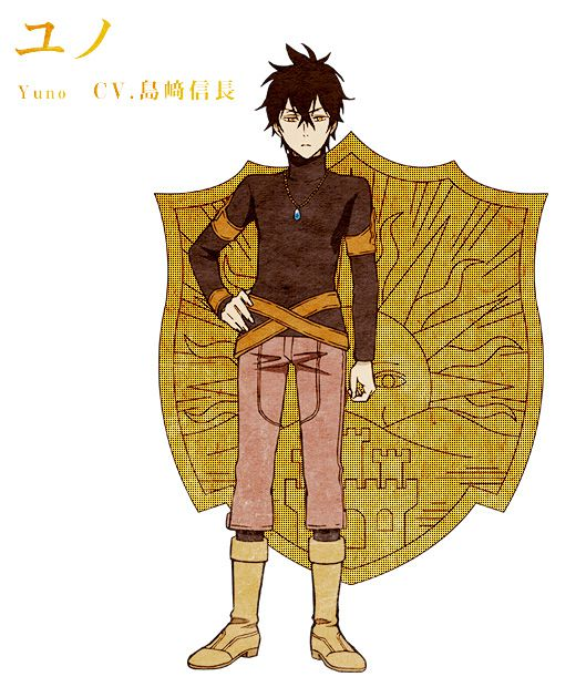 Black-Clover-TV-Anime-Character-Designs-Yuno