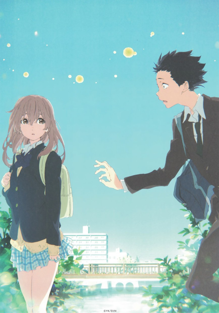 Koe-no-Katachi-Anime-Movie-Visual