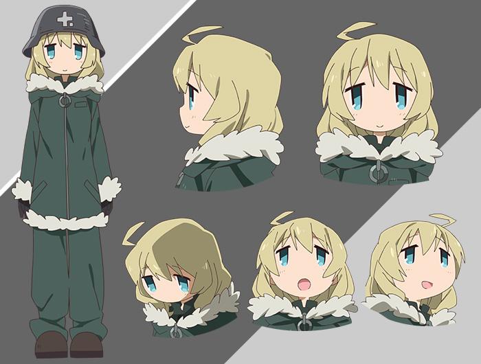 Shoujo-Shuumatsu-Ryokou-Anime-Character-Designs-Yuuri