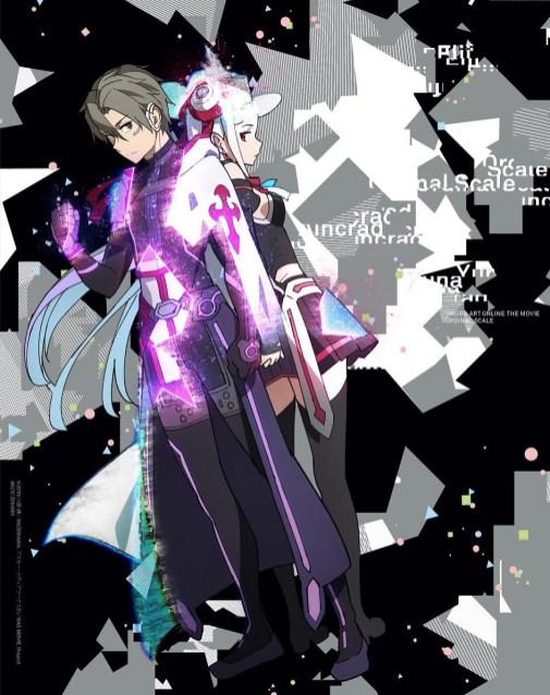 Sword-Art-Online-Ordinal-Scale-Blu-ray-DVD-Case-Back