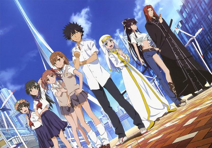 Toaru-Majutsu-no-Index-Anime-Visual-02
