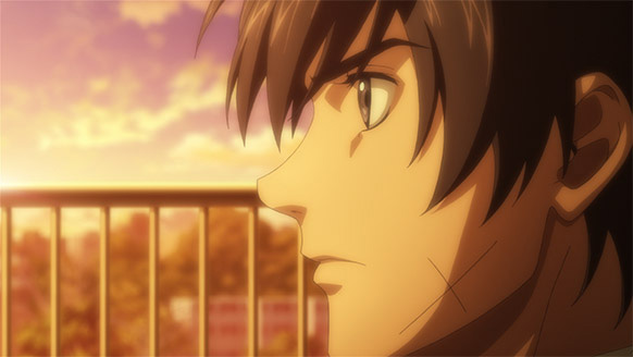Full-Metal-Panic!-Invisible-Victory-Sousuke-Sagara