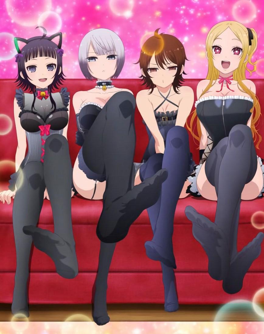 My-Girlfriend-Is-ShoBitch-TV-Anime-Visual-03