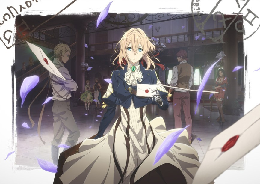 Violet-Evergarden-Anime-Visual-02
