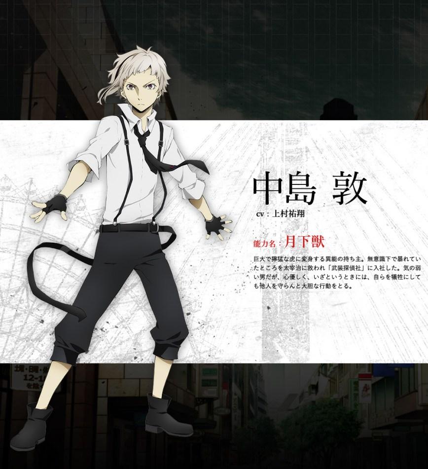Bungou-Stray-Dogs-Dead-Apple-Character-Designs-Atsushi-Nakajima