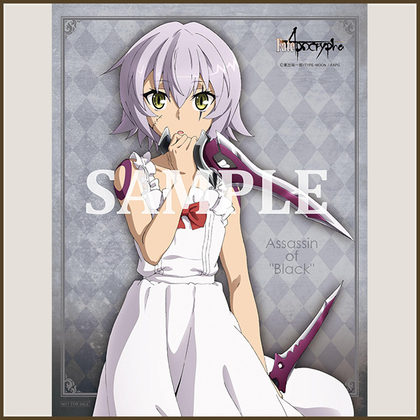 Fate-Apocrypha-TV-Anime-Blu-Ray-Box-Pre-Order-AniMaru