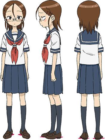 Karakai-Jouzu-no-Takagi-san-Anime-Character-Designs-Yukari