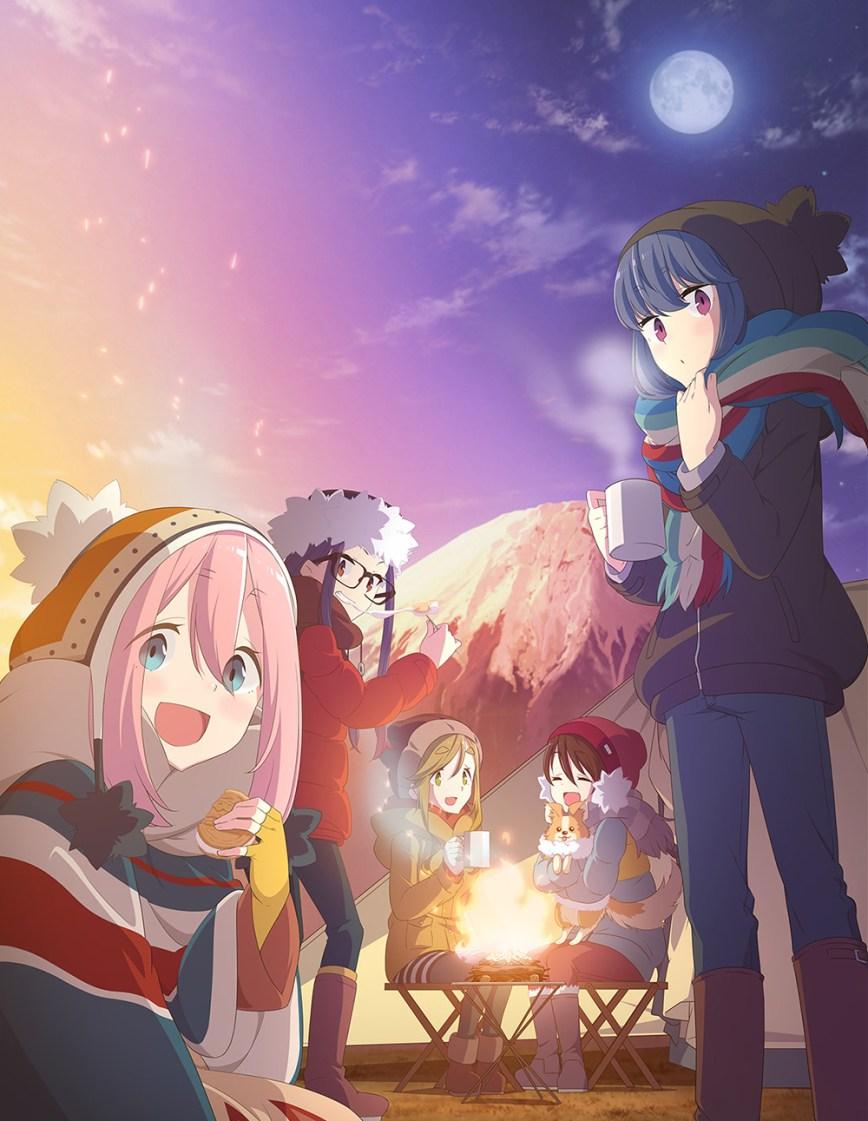 Yuru-Camp-TV-Anime-Visual-08