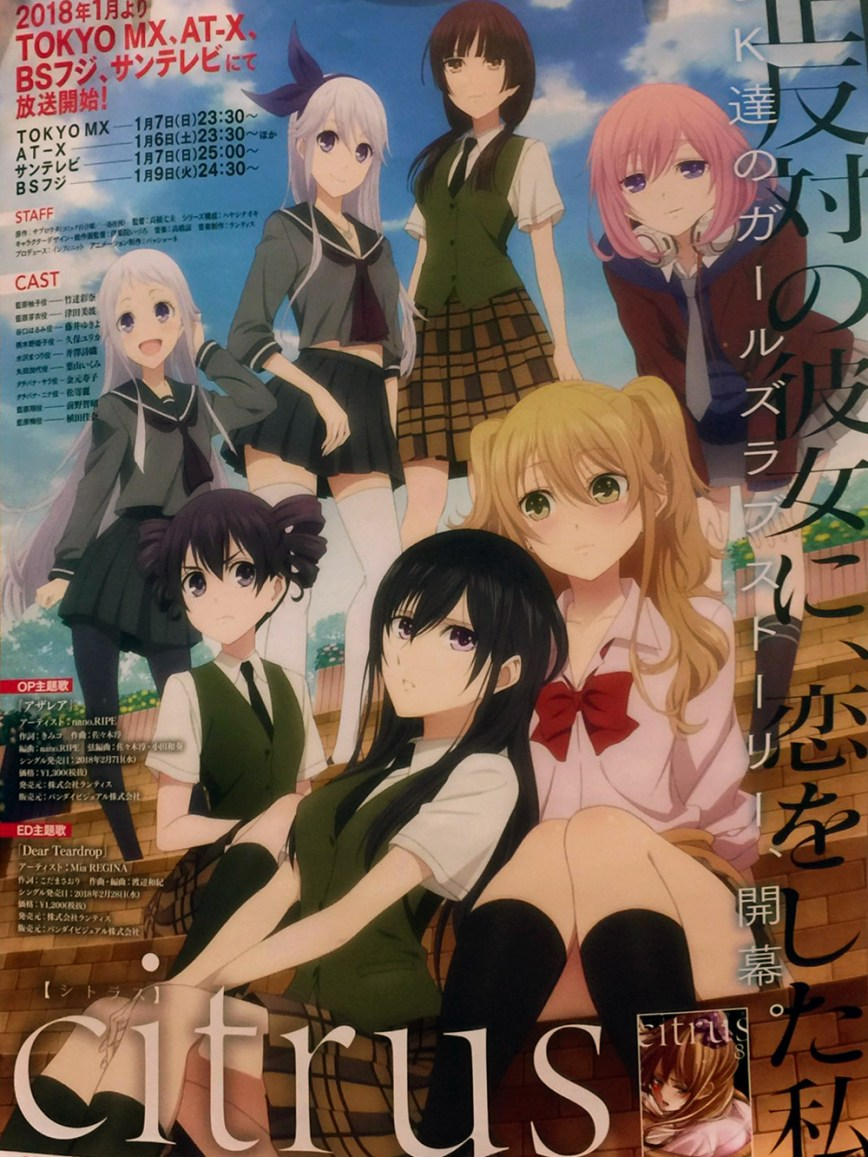 Citrus-Anime-Visual-03-lq