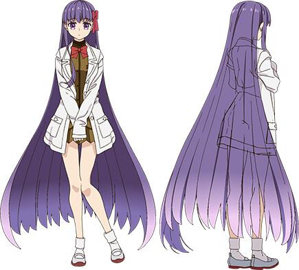 Fate-EXTRA-Last-Encore-Anime-Character-Designs-Sakura-Matou