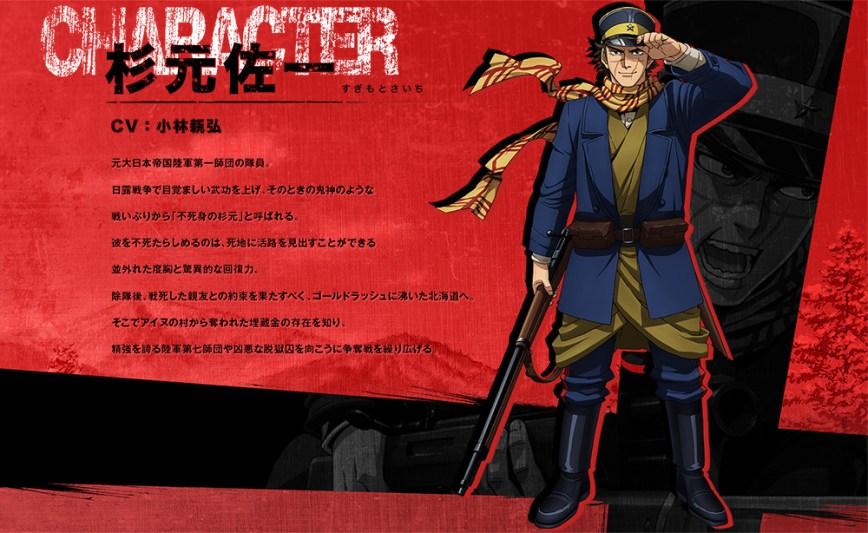Golden-Kamuy-TV-Anime-Character-Designs-Saichi-Sugimoto