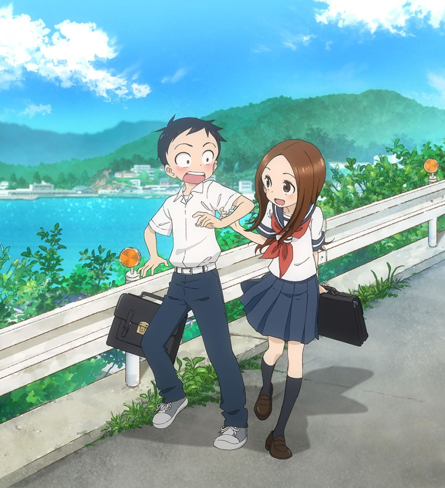 Karakai-Jouzu-no-Takagi-san-Anime-Visual-02
