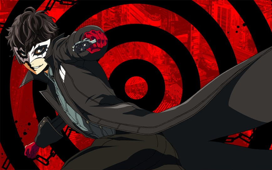 Persona-5-The-Animation-Visualv2