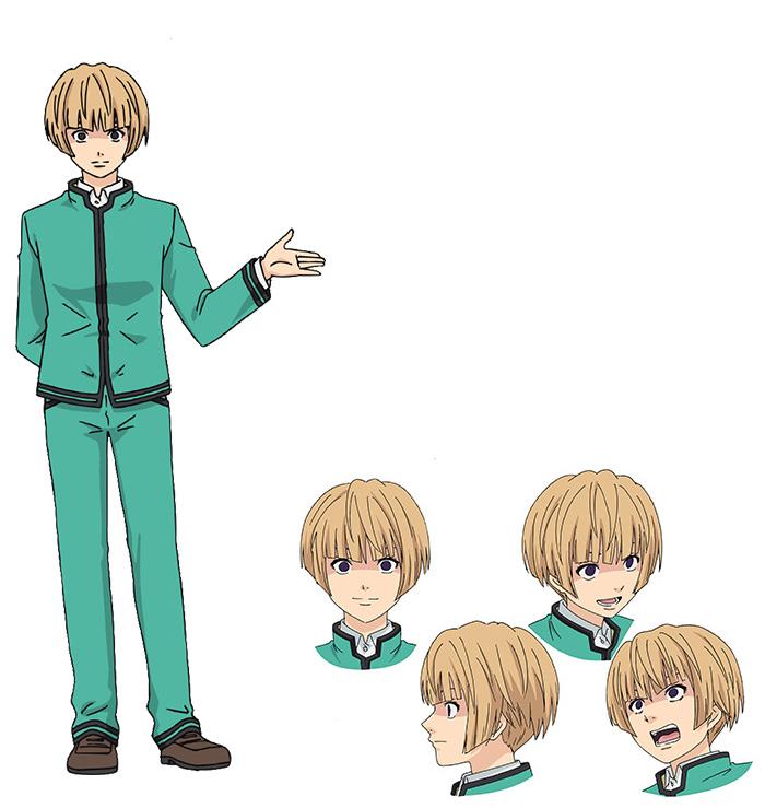 Saiki-Kusuo-no-Psi-Nan-Season-2-Character-Designs-Touma-Akechi