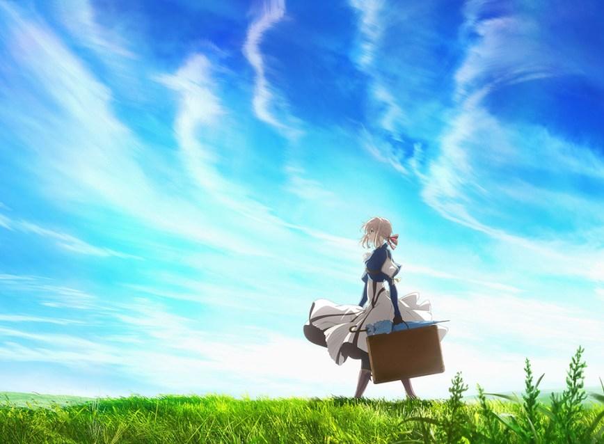 Violet-Evergarden-Anime-Visual-03