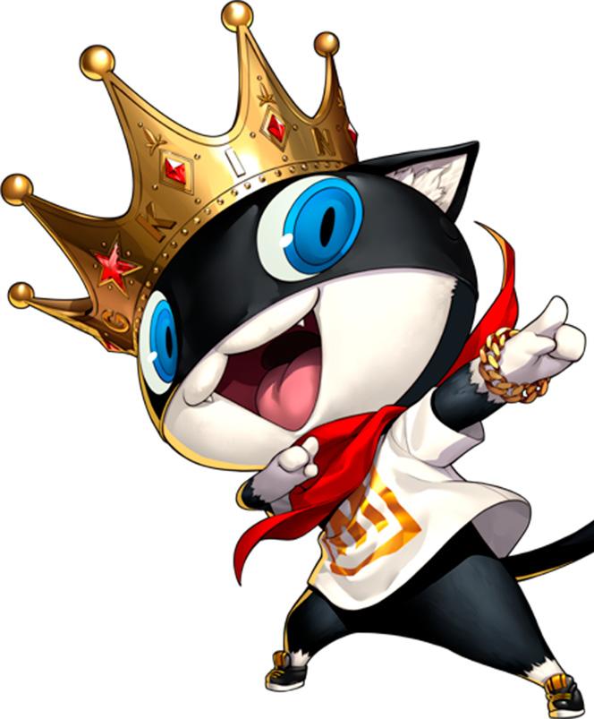 Persona-5-Dancing-Star-Night-Character-Visual-Morgana