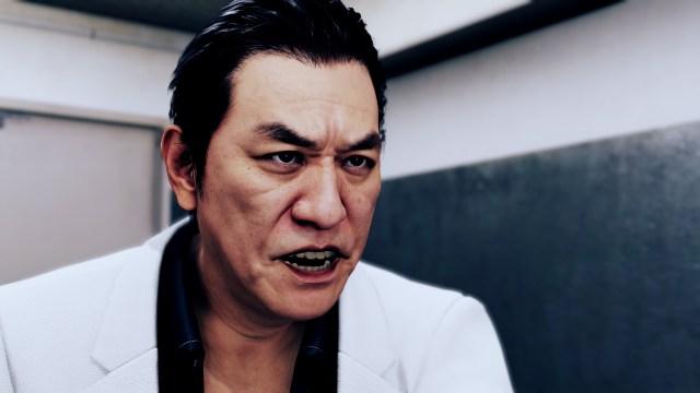Sales of 'Judgment' Suspended in Japan Following Pierre Taki Arrest