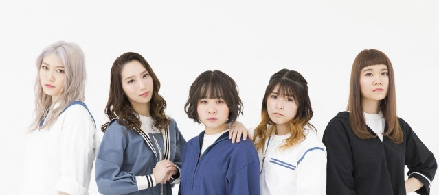 BILLIE IDLE® Announce New Single for May 2019 Release