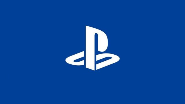 The Next-Generation PlayStation Being Teased By Sony is Too Good to be True