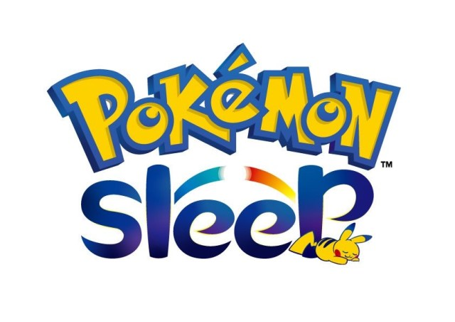 Pokemon Conference Announces Sleep Monitors and More