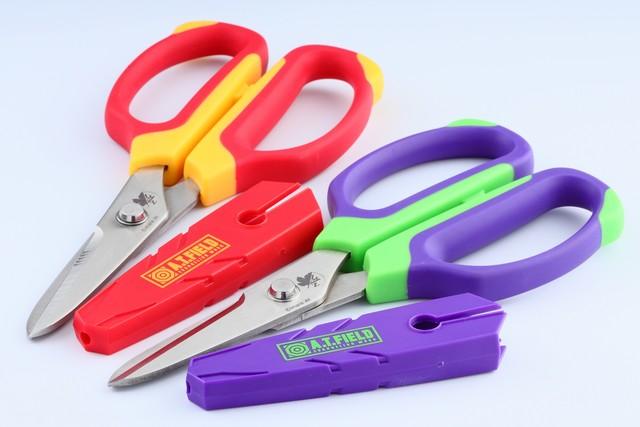 ATFIELD Craft Scissors