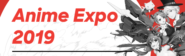 Anime Expo World Premieres Are Awesome, but at What Cost?