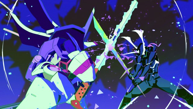 GKIDS Brings PROMARE to Anime Expo and North American Cinemas