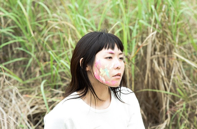 Yoshika Releases The Mature 'In Such Darkness'