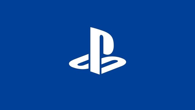 Sony Has Announced They Will Not Be Hosting a Press Conference at Tokyo Game Show 2019