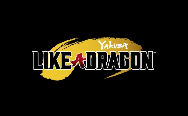 Yakuza: Like a Dragon Shows That Change is Good for the Popular Series