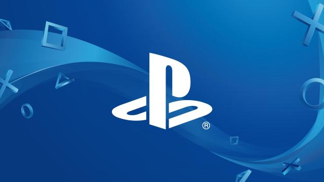 PlayStation 5 Release Window Announced, Promising Improved Controller