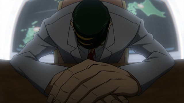 My Hero Academia 4 Episode 6