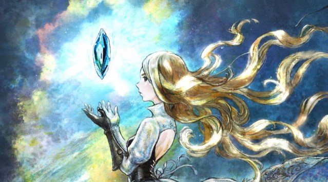 Bravely Default 2, No More Heroes 3 and More Announced at The Game Awards 2019